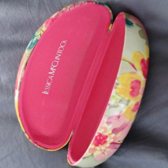 b799525f02 Jessica McClintock Accessories - ⬇  15 Jessica McClintock sunglasses case